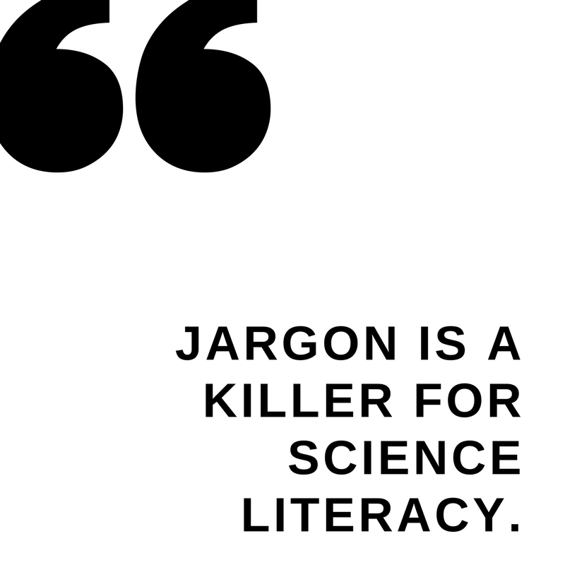 jargon is killer.png