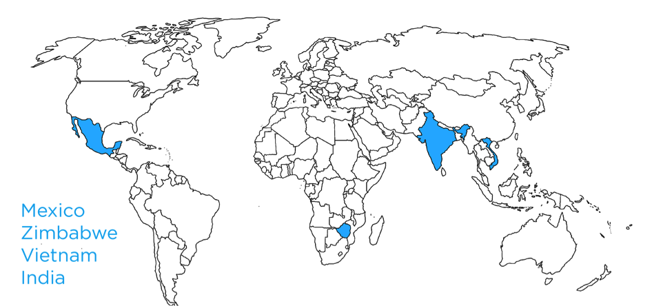 Awardee Map.png