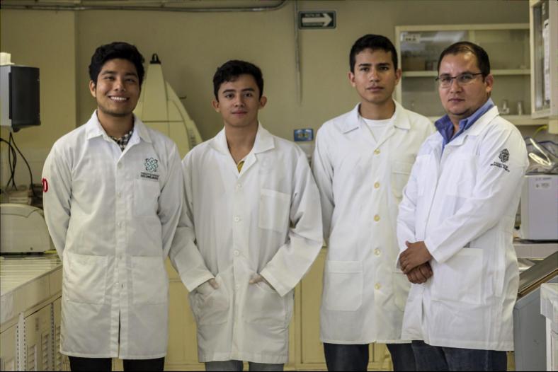 Solis Lab.png