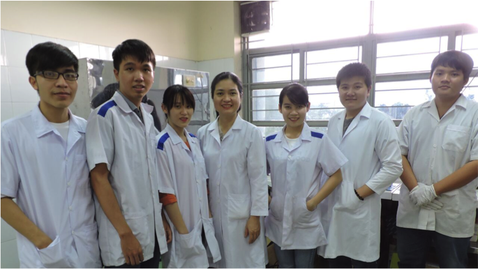 Ton Lab.png