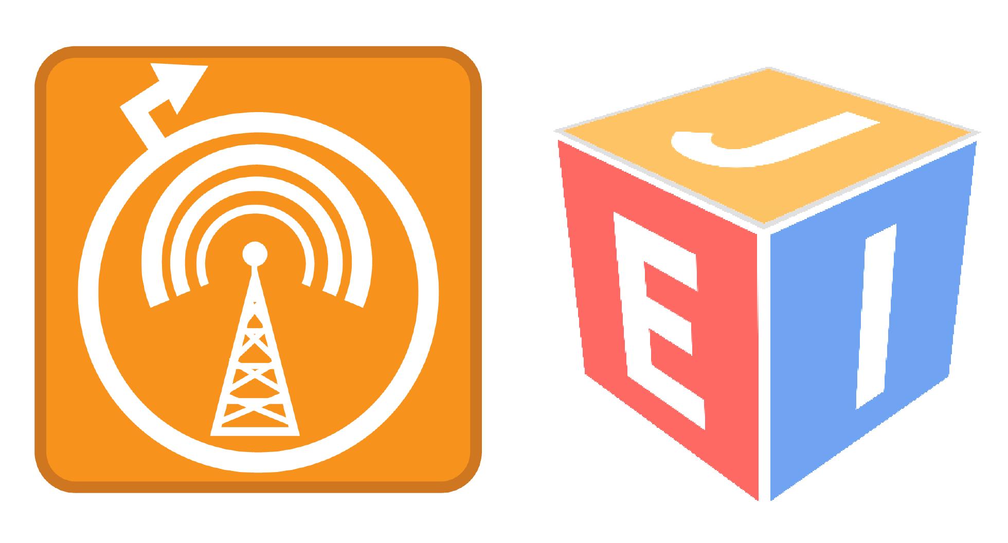 JEI Podcast Logo-01