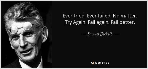 samuel_beckett_quote.jpg