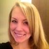 Jessica Sacher headshot