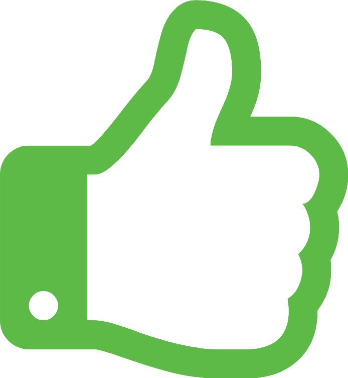 tipsForACoverLetterThumbsUpGreen_TJF_2016_7_21-01.png