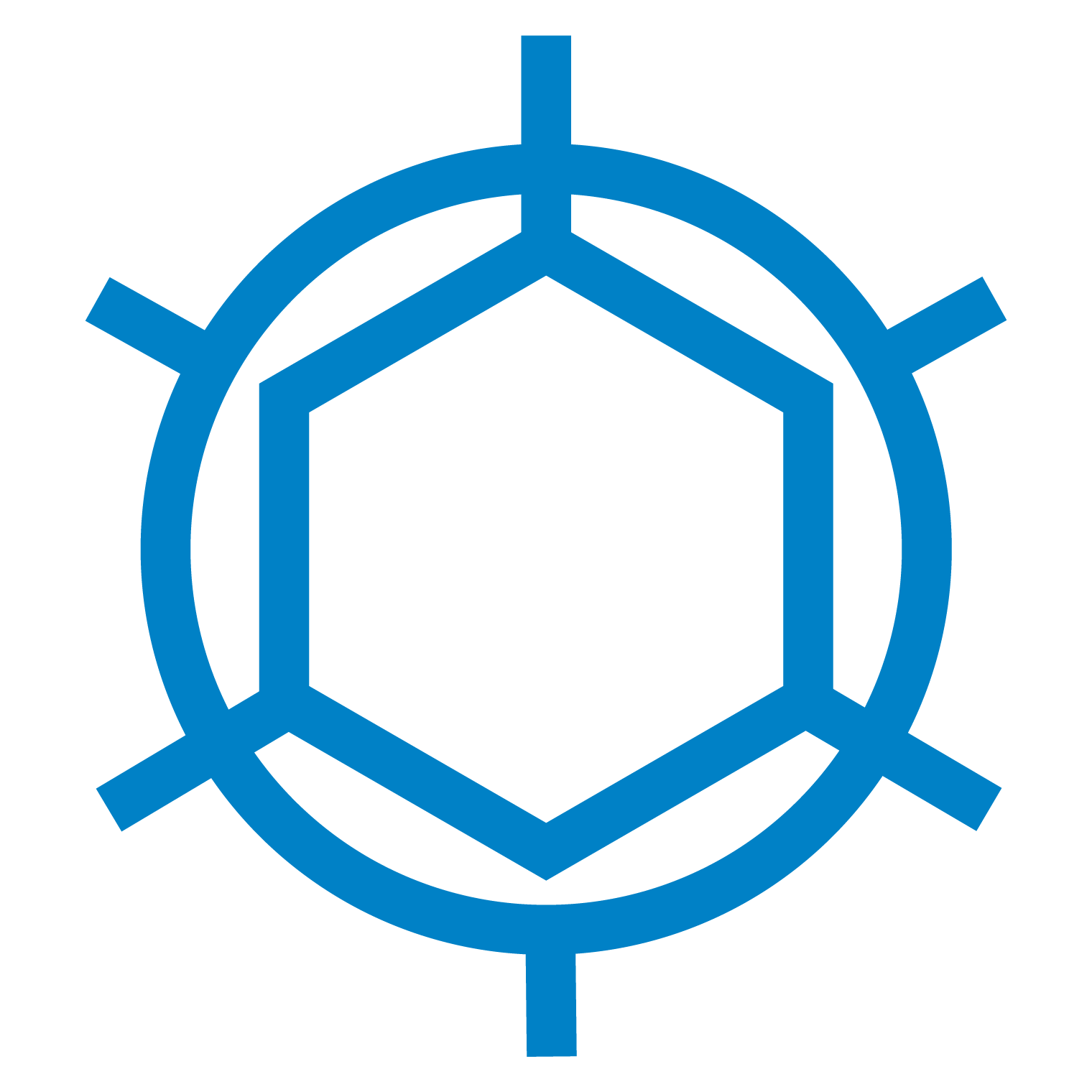virusIconBlue_Protocols_TJF_2016_6_14-01.png