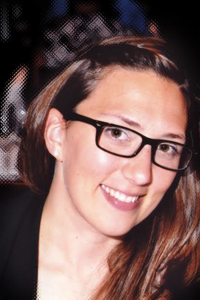 Lindsey Costantini