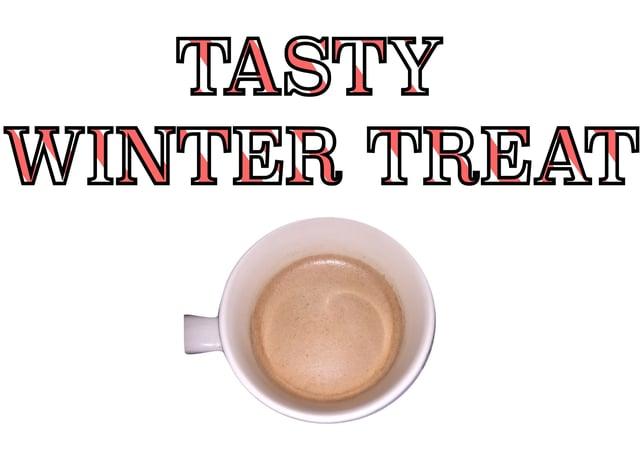 Tasty_Winter_Treat_2-991118-edited.jpg