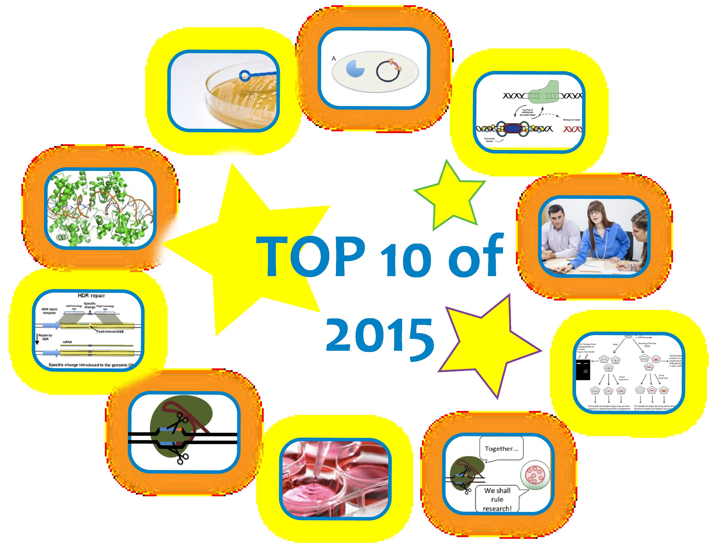 Top_10_Blog_Posts_of_2015.png