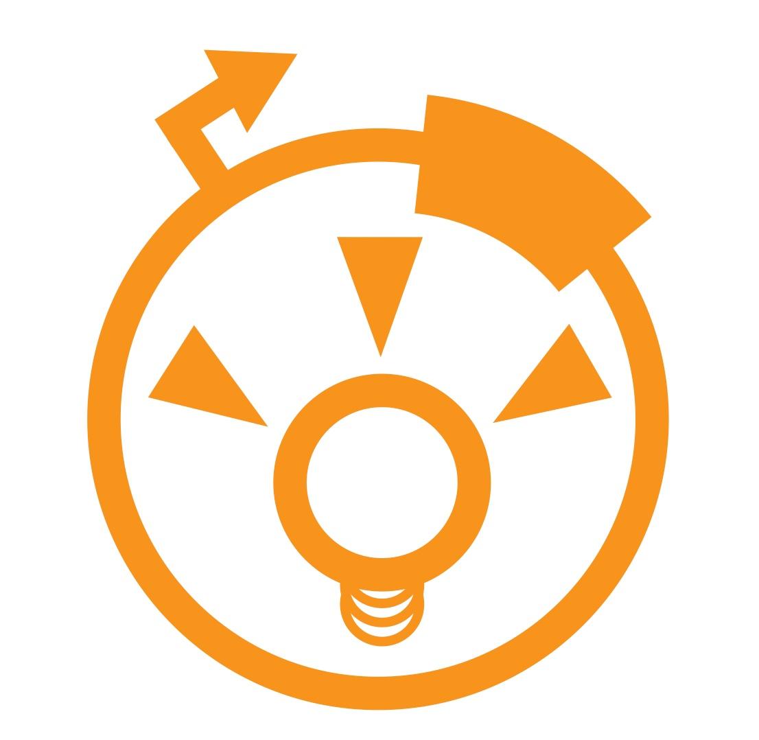 Optogenetics Logo Addgene