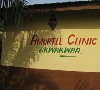 Amurtel Clinic
