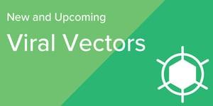 New Viral Vectors Addgene