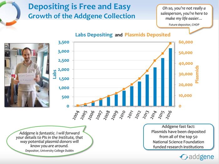 slide image for talk blog.png