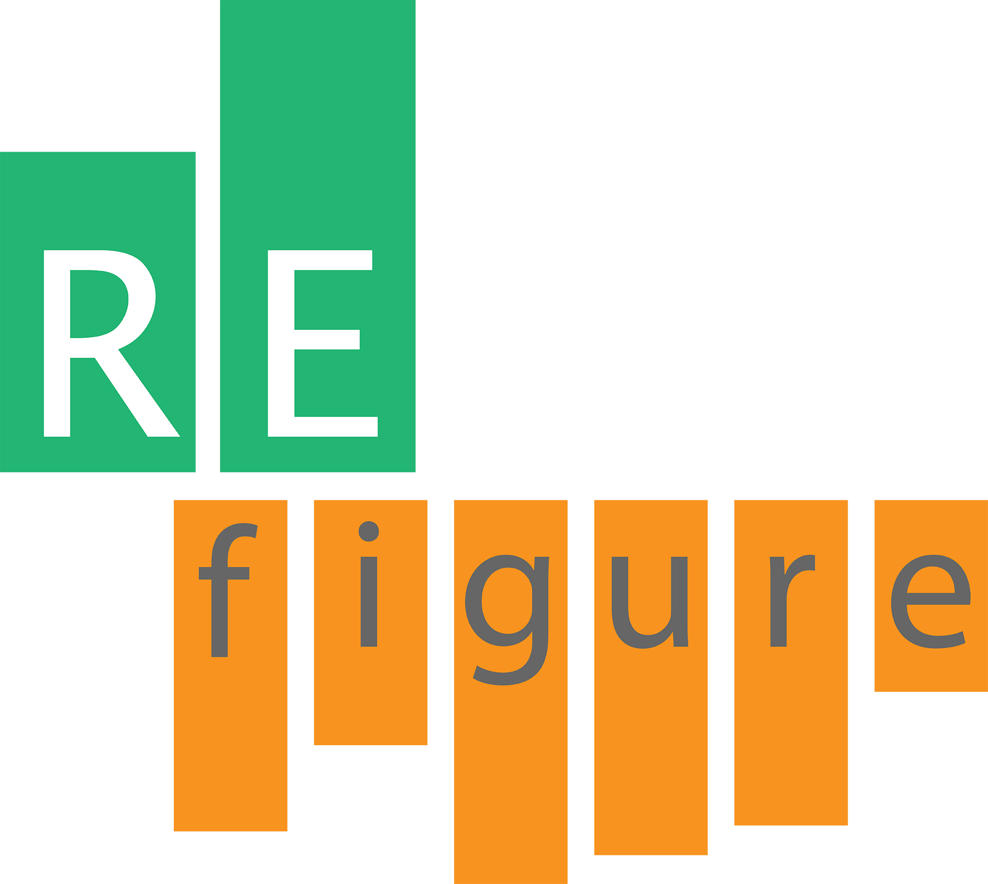 logo_ReFigure CC-BY.png